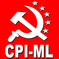 government-taking-action-against-landless-cpi-ml