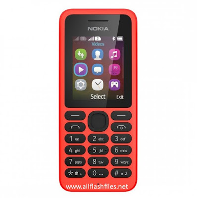 Nokia-130-Flash-File