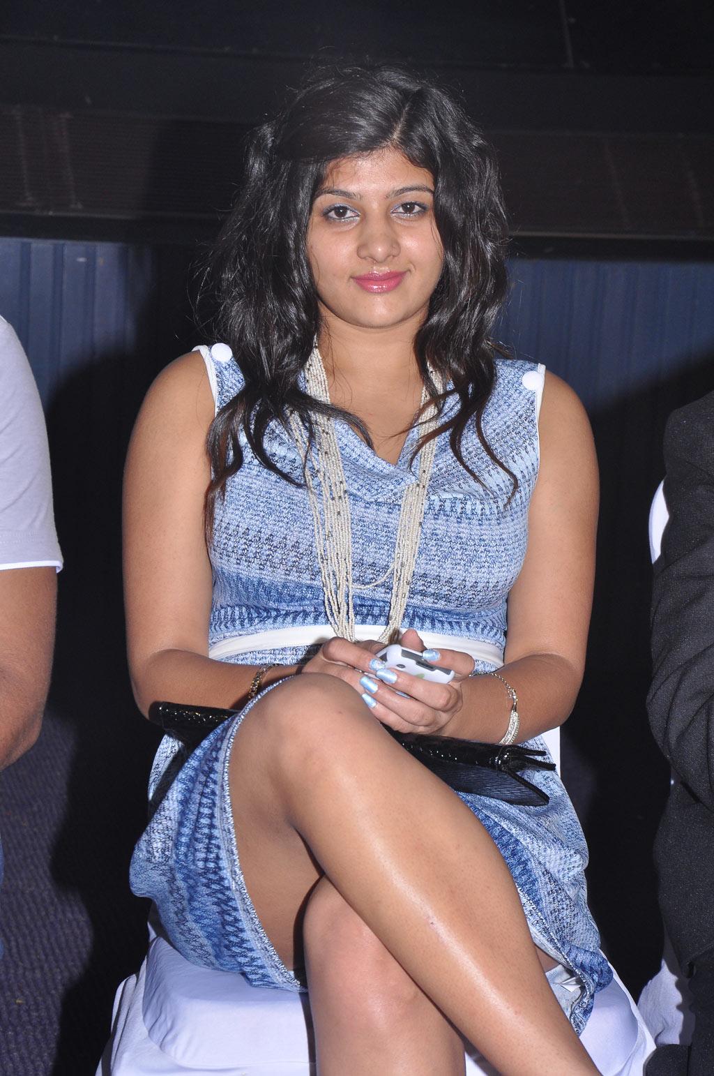 tamil girls sex pichers
