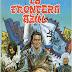 La frontera azul (Serie de TV) by Toshio Masuda (1873) CAPÍTULO 1 VOSE