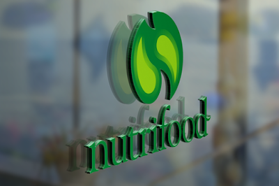 Lowongan Kerja Jobs : Operator Min SMA SMK D3 S1 PT. Nutrifood Indonesia Membutuhkan Tenaga Baru Seluruh Indonesia