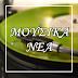Αποκλειστικά το νέο τραγούδι της Ντίνας Παπαϊωάννου