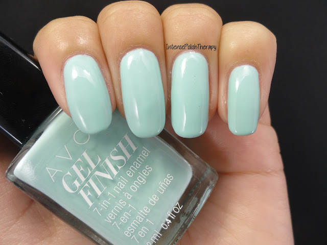 Avon - Mint To Be
