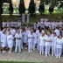 Sindikat ljekara i stomatologa zaprijetio generalnim štrajkom u FBiH