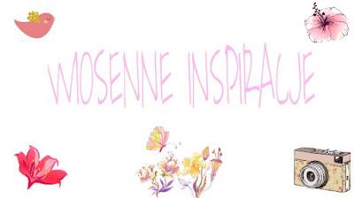 Spring inspirations ♥