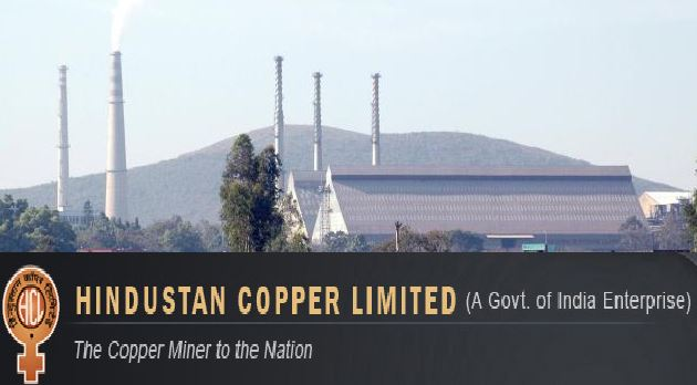 hindustan copper ltd annual report For further information regarding hindustan copper limited salary, online form, age limit and others, please visit hindustan copper limited official websites ie hindustan copper limited careers 2018 33 assistant engineer, executive engineer & other vacancies wwwrecruitmentguru.