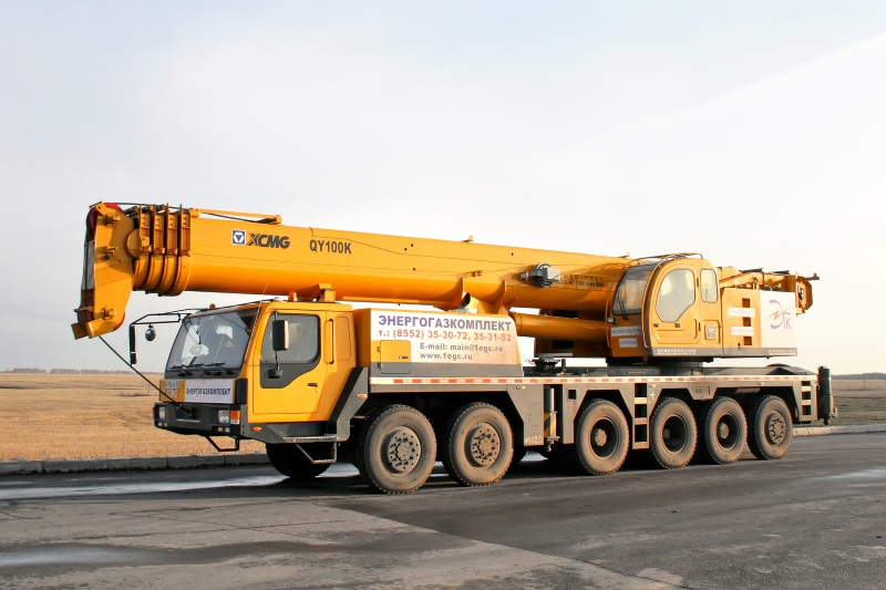 crane-truck-hire-tullamarine