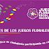 BASES DE LOS JUEGOS FLORALES 2017