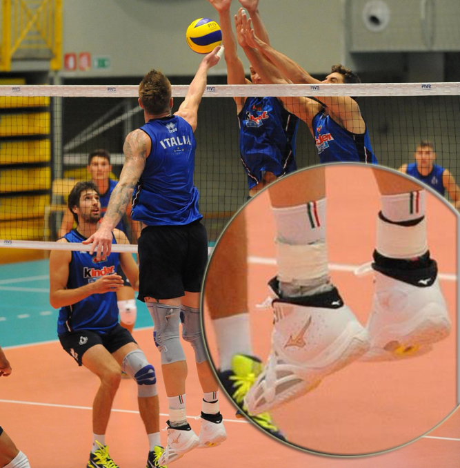 78d729e42cc0c (foto da volleyball.it)