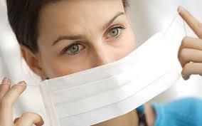 Beberapa Tips Menjaga Kesehatan Hidung