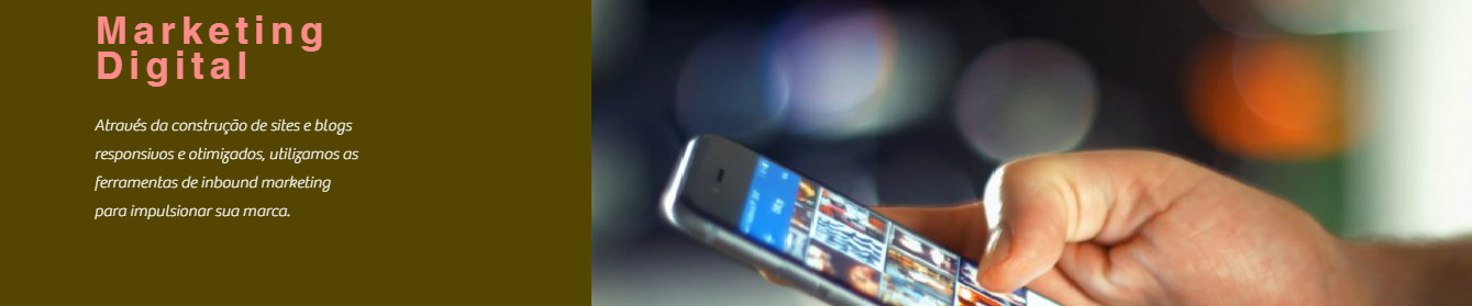 sisbran mdl marketing digital