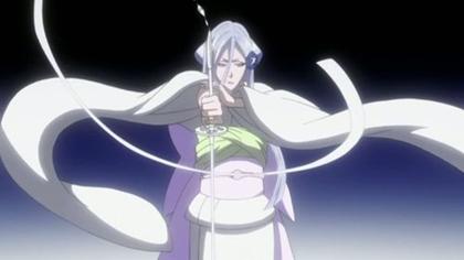 โซเดะโนะชิรายูกิ (Sode no Shirayuki)