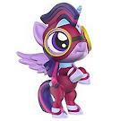 MLP  Twilight Sparkle Mystery Mini