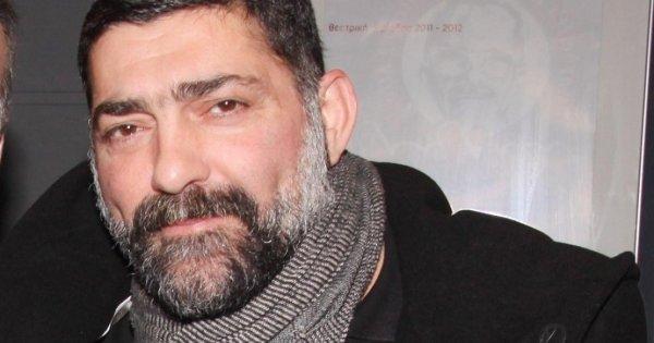 """Μιχάλης Ιατρόπουλος: «Στους """"Ψιθύρους καρδιάς"""" συνέβησαν αγριότητες που με απογοήτευσαν» (βίντεο)"""