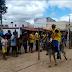Mais uma edição de sucesso da SANSILJEGUE em Jaguarari
