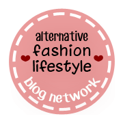 https://www.facebook.com/Alternative-Fashion-Lifestyle-Blog-Network-500668113361773/