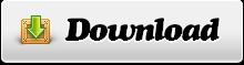 download button - Mavi İfade Simgeleri