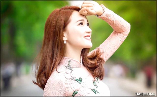 Thơ khen con gái Xứ Nghệ xinh đẹp