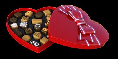 चॉकलेट डे शायरी हिंदी