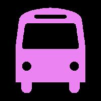 http://www.greekapps.info/2017/05/buses.html#greekapps