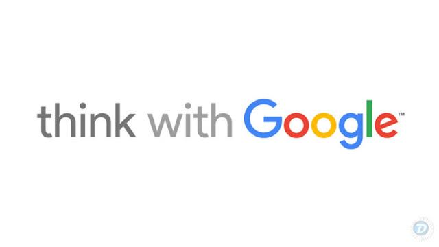 Google resolve problema Meltdown e Spectre
