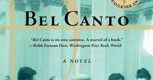 The Omniscient Narrator in Bel Canto by Ann Patchett