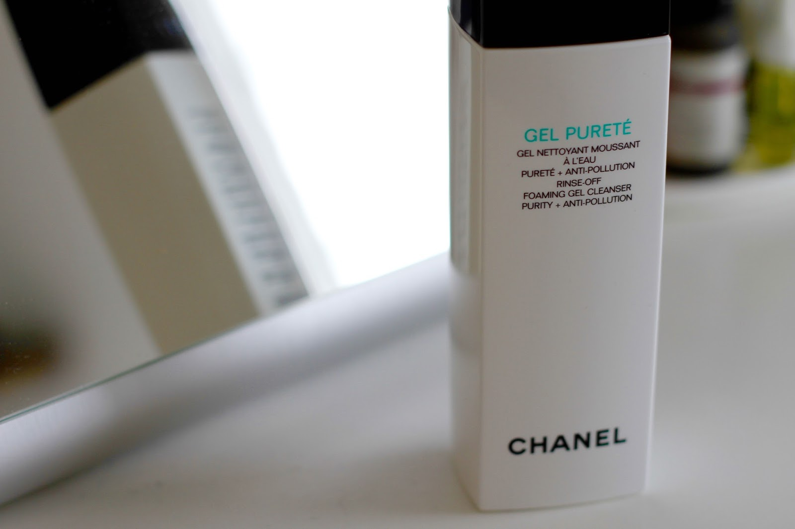 I m a total geek when it comes to luxe skincare 019c42def740