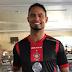 VOLTA AO FUTEBOL: 17 dias após sair da prisão, goleiro Bruno acerta com time por 2 anos