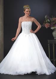Used Wedding Dresses Phoenix Az