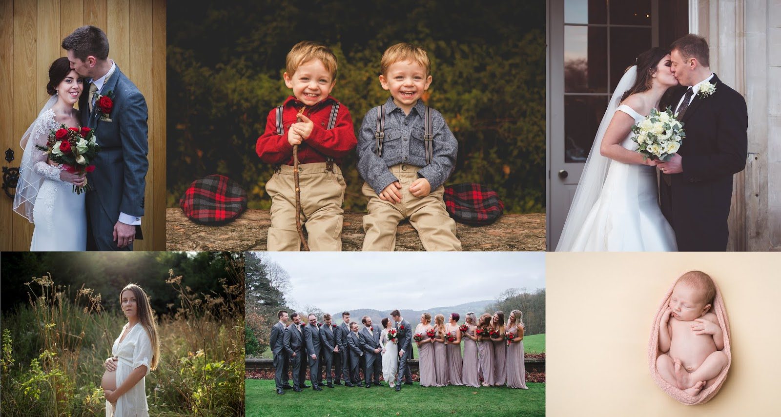 Wedding Photographer near me, Family Photographer near me