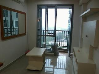interior-apartemen-3-bedroom