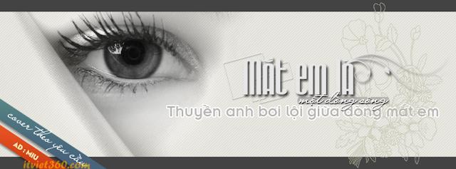 anh-bia-facebook-dep-190.png