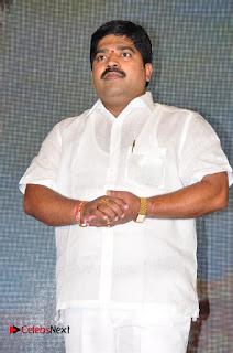 Siddhartha Movie Success Meet 0007
