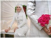 Bolehkan Suami Mencumbu 'Kepunyaan' Istri Menurut Islam? Ini Jawabannya