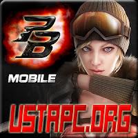 point-blank-mobile-unreleased-mod-apk