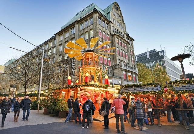 mercatini-di-natale-amburgo-poracci-in-viaggio
