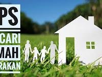 Inilah Tips Cara Cepat Mencari, Memilih, dan Menata Rumah Kontrakan