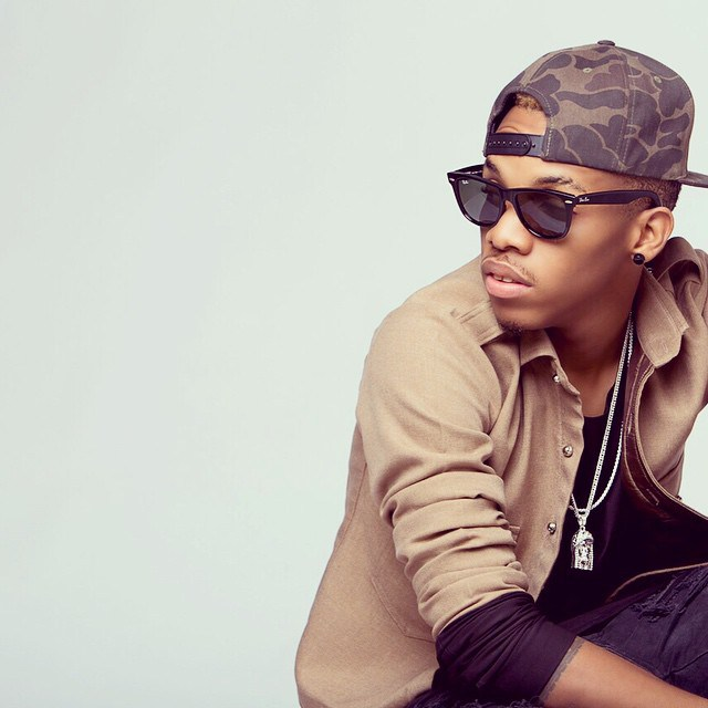 Why Tiwa Savage, Davido, Wizkid, others don't suffer vocal cord damage like Tekno – Manager