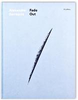 Fade Out - Alexandre Sarrazola