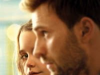 Gifted 2017 Full HD Subtitle Indonesia