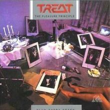Treat-1986-The-Pleasure-Principle-mp3