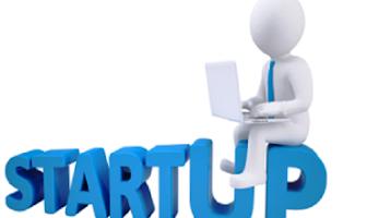 Tips Sukses Menjadi Seorang Founder Startup