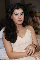 Archana in lovely pale deep neck Evening Gown Spicy Pics ~  Exclusive 030.JPG
