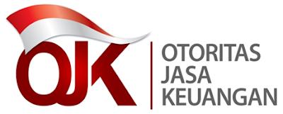 Inilah beberapa Pinjaman Online yang tidak terdaftar di Ojk