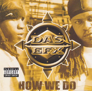 Descargar How We Do - Das EFX (2003) por MEGA.