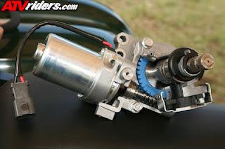 berat grand new veloz semisena toyota avanza 2016 electric power steering eps merupakan salah satu teknologi dibidang otomotif yang sangat memberikan kemudahan bagi para pengguna kendaraan