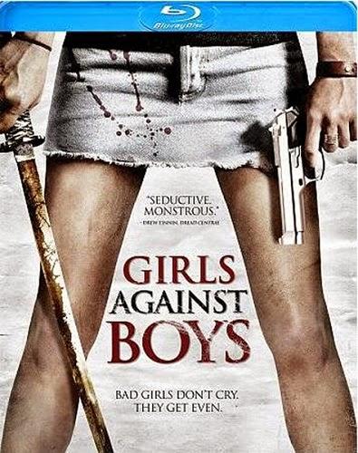 girls against boys 2012 ταινιες online seires oipeirates greek subs