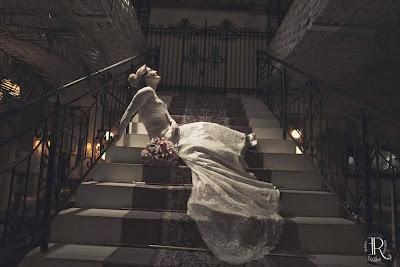 maio, mês da noiva, prévia da noiva, brasília, graciela ferreira