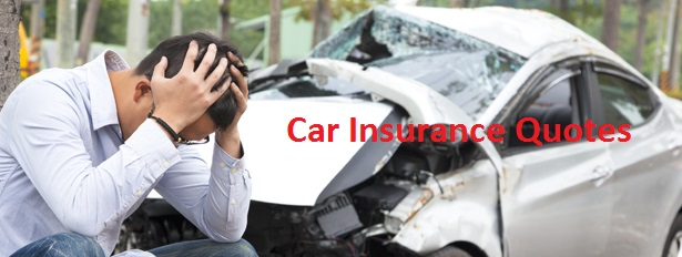 Car Insurance Quotes Pa Classy Car Insurance Quotes PA TechArc