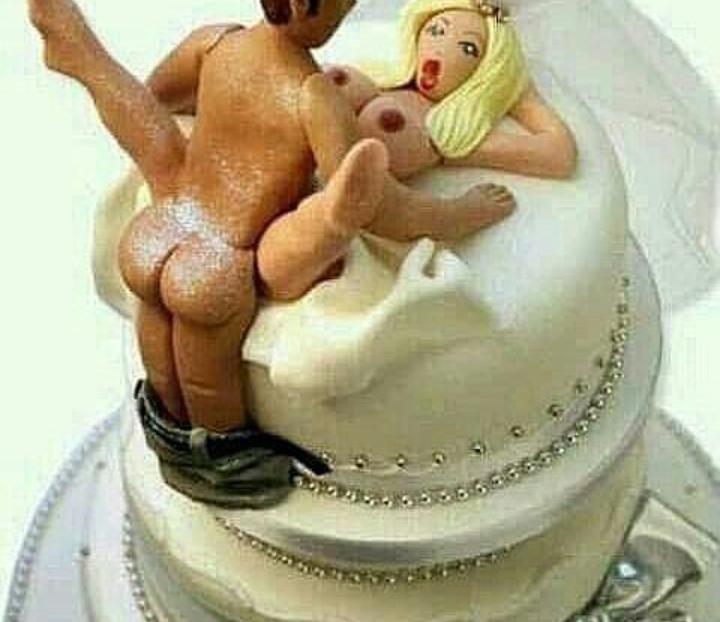 толстым порно видео с тортами было выйти